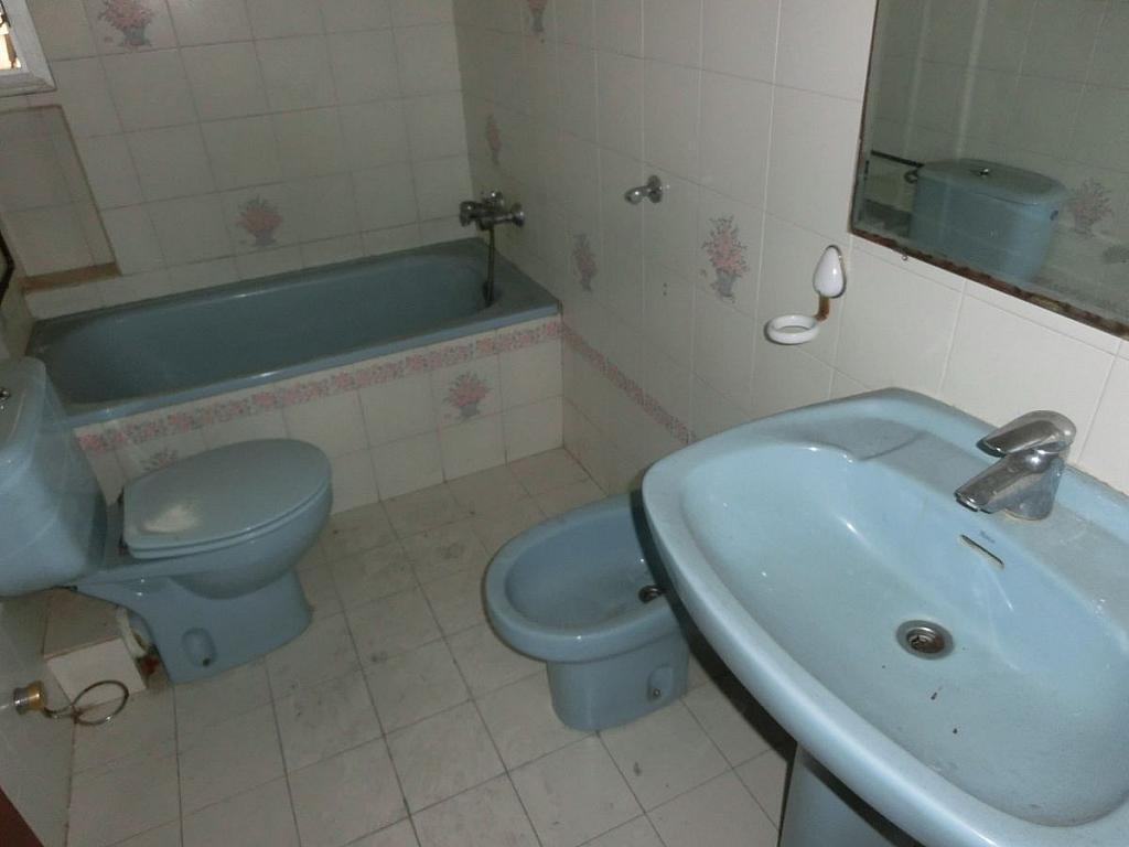 CIMG9742.JPG - Apartamento en venta en calle Avinguda de Cristofol Colom Tortosa, Tortosa - 308959846