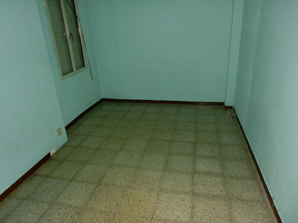 CIMG9745.JPG - Apartamento en venta en calle Avinguda de Cristofol Colom Tortosa, Tortosa - 308959852