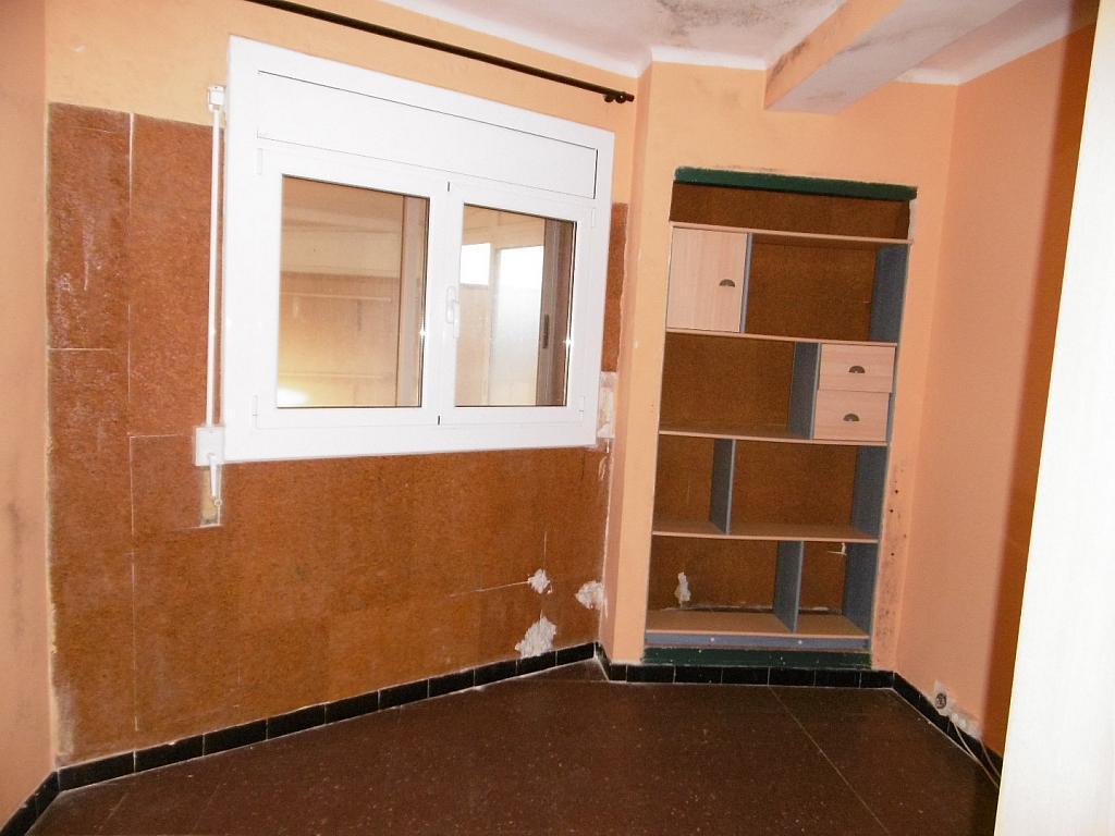 P1010189.JPG - Apartamento en venta en calle Avinguda Miquel Mateu Pla Jonquera la, Jonquera, La - 237130997