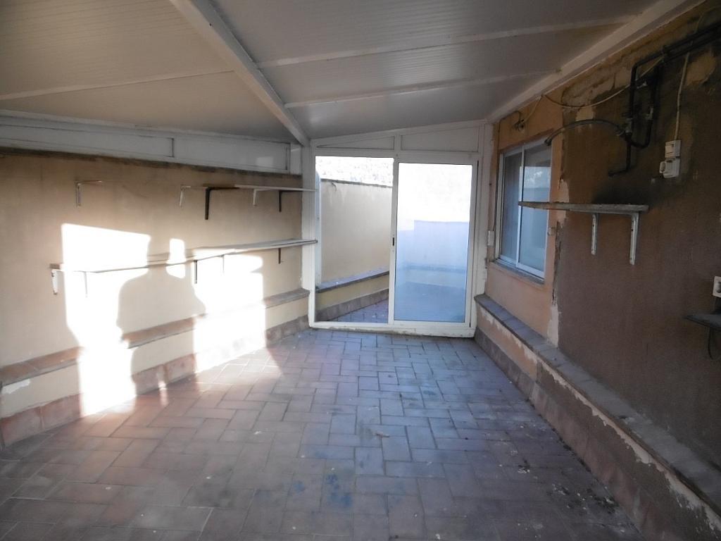 P1010191.JPG - Apartamento en venta en calle Avinguda Miquel Mateu Pla Jonquera la, Jonquera, La - 237131000