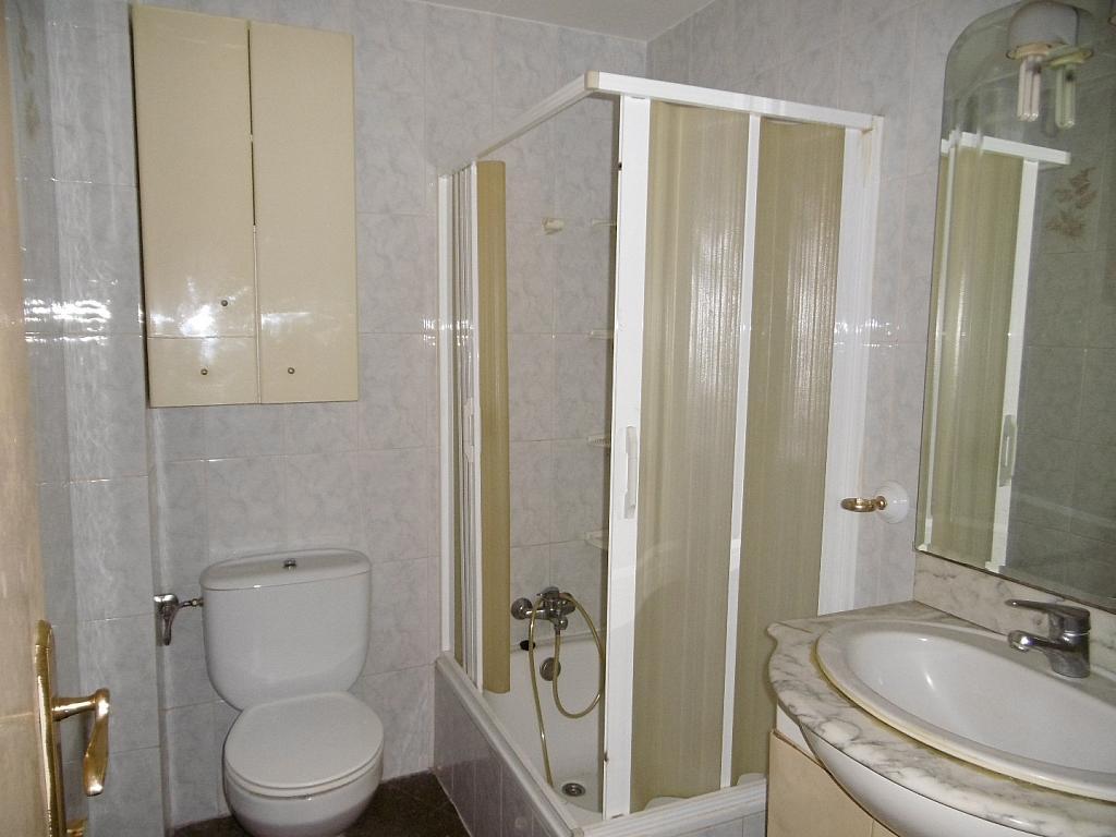 P1010187.JPG - Apartamento en venta en calle Avinguda Miquel Mateu Pla Jonquera la, Jonquera, La - 237131003