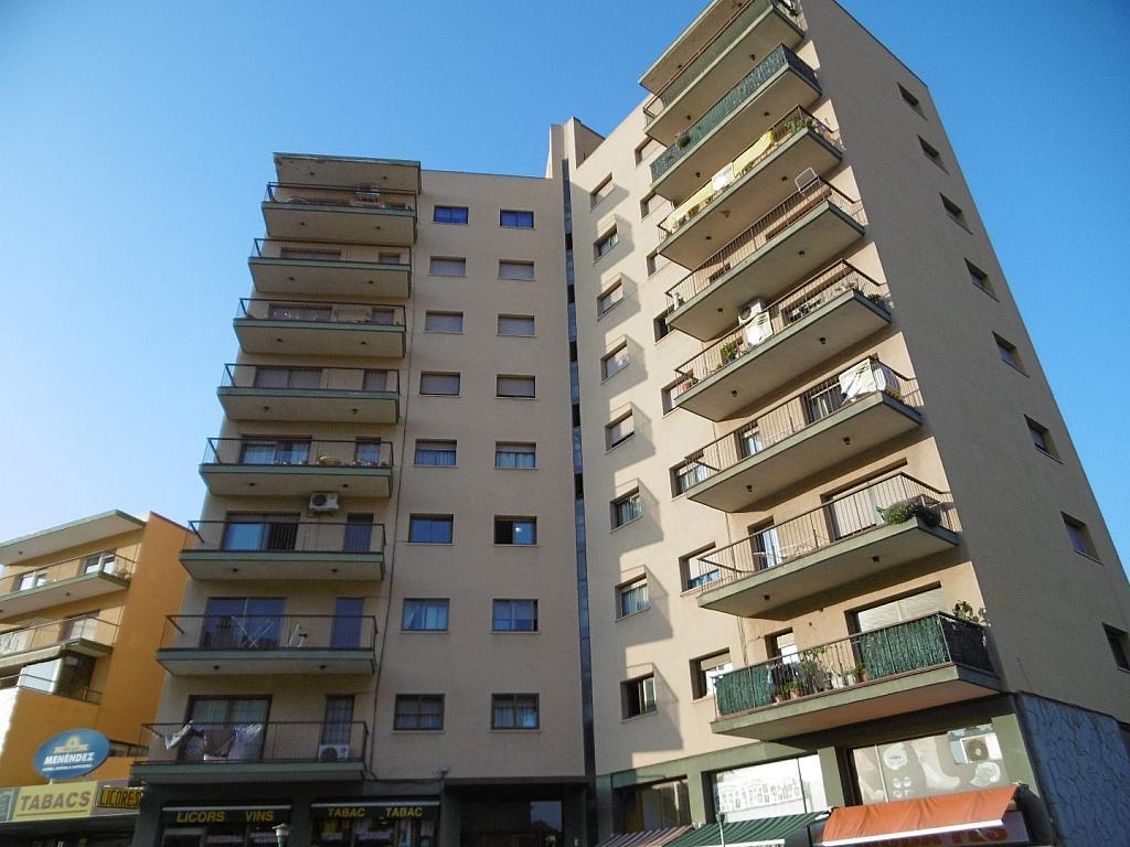 P1010181.JPG - Apartamento en venta en calle Avinguda Miquel Mateu Pla Jonquera la, Jonquera, La - 237131012
