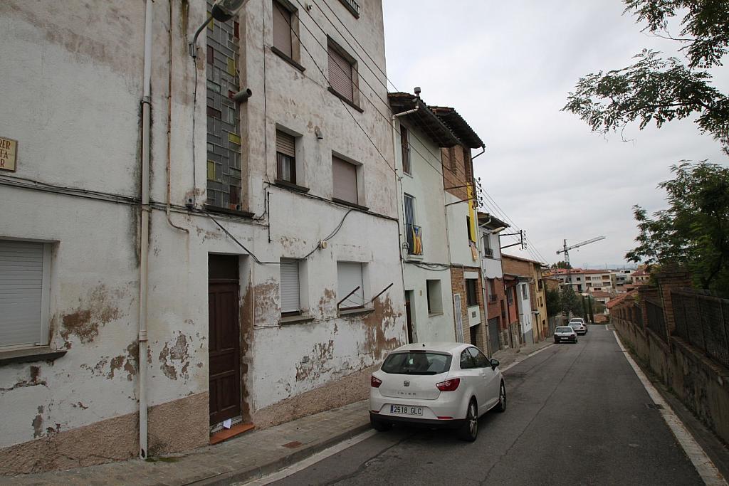 IMG_2570.JPG - Apartamento en venta en calle Costa del Ter Roda de Ter, Roda de Ter - 237131015