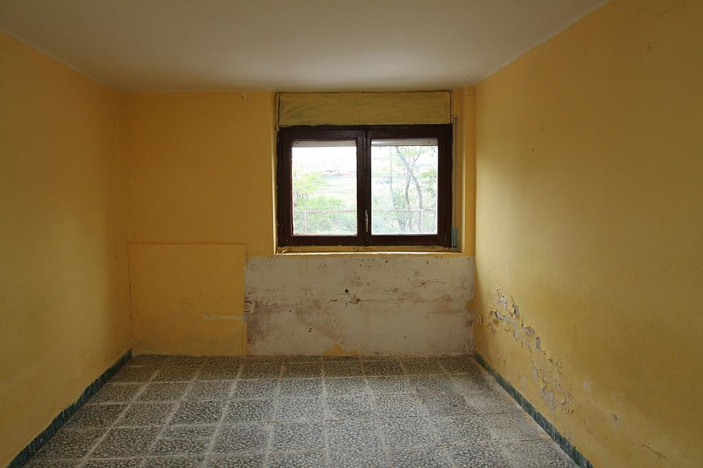 IMG_2579.JPG - Apartamento en venta en calle Costa del Ter Roda de Ter, Roda de Ter - 237131027