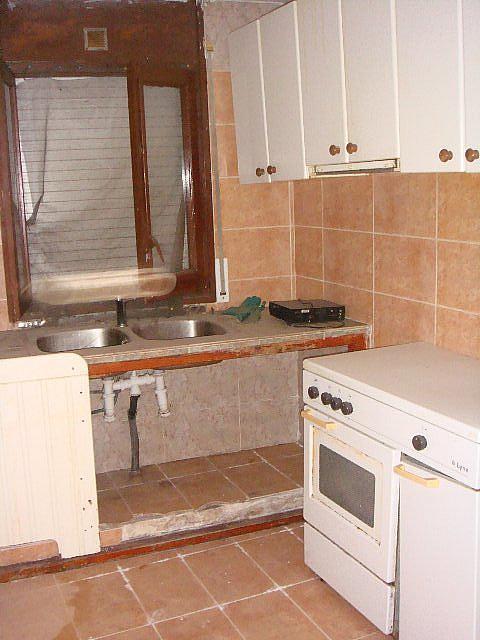 COCINA_480X640.JPG - Apartamento en venta en calle Costa del Ter Roda de Ter, Roda de Ter - 301942493