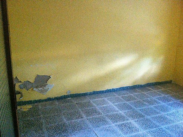 HABITACION205_640X480.JPG - Apartamento en venta en calle Costa del Ter Roda de Ter, Roda de Ter - 301942502