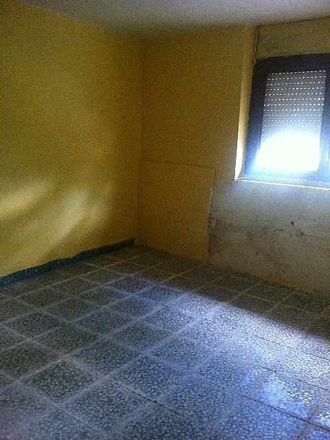 HABITACION_480X640.JPG - Apartamento en venta en calle Costa del Ter Roda de Ter, Roda de Ter - 301942505