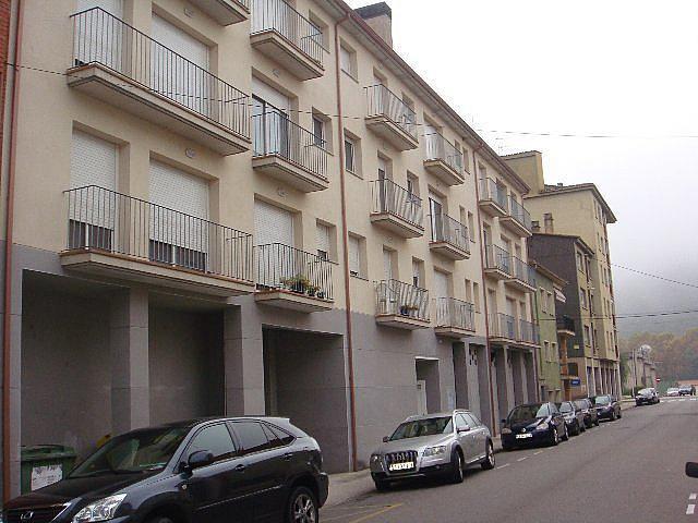 FACHADA201.JPG - Apartamento en venta en calle Compositor Pedrell Olot, Olot - 237131558