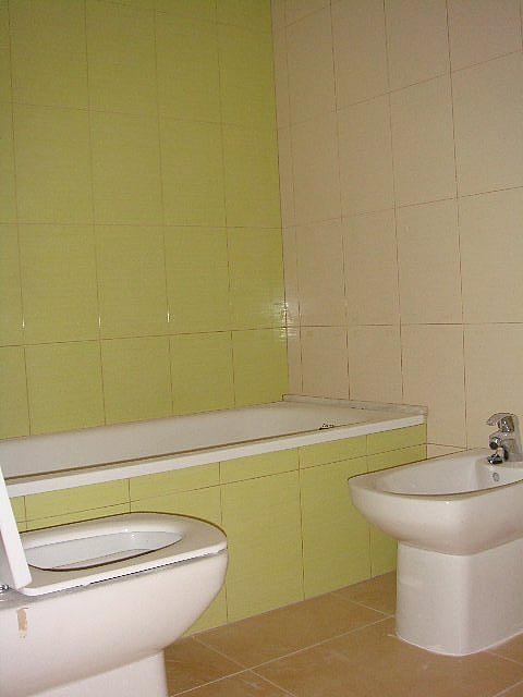 WC.JPG - Apartamento en venta en calle Compositor Pedrell Olot, Olot - 237131567