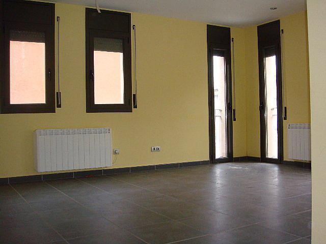 COMEDOR.JPG - Apartamento en venta en calle Vell Sant Bartomeu del Grau, Sant Bartomeu del Grau - 237131636