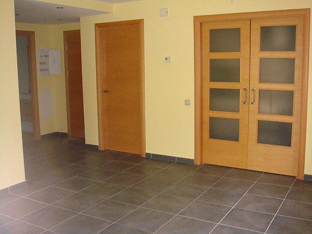 COMEDOR202.JPG - Apartamento en venta en calle Vell Sant Bartomeu del Grau, Sant Bartomeu del Grau - 237131639