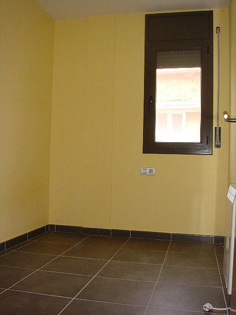 HABITACION20PEQUEA.JPG - Apartamento en venta en calle Vell Sant Bartomeu del Grau, Sant Bartomeu del Grau - 237131648