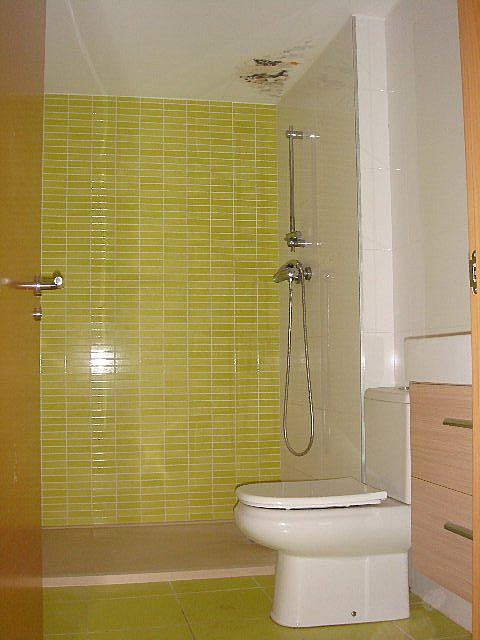 HUMEDADES20WC201.JPG - Apartamento en venta en calle Vell Sant Bartomeu del Grau, Sant Bartomeu del Grau - 237131651