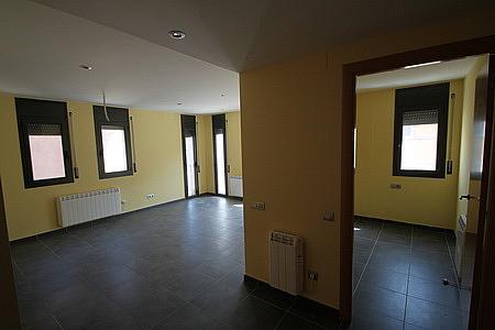 IMG_4080_REDIMENSIONAR.JPG - Apartamento en venta en calle Vell Sant Bartomeu del Grau, Sant Bartomeu del Grau - 304500022