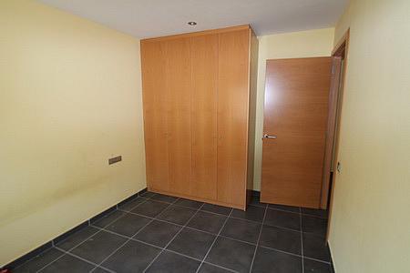 IMG_4087_REDIMENSIONAR.JPG - Apartamento en venta en calle Vell Sant Bartomeu del Grau, Sant Bartomeu del Grau - 304500031