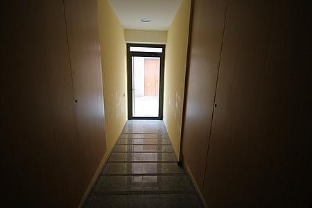 IMG_4096_REDIMENSIONAR.JPG - Apartamento en venta en calle Vell Sant Bartomeu del Grau, Sant Bartomeu del Grau - 304500037