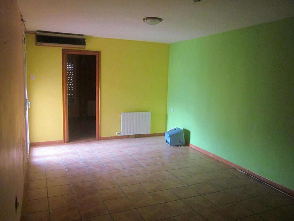 IMG_4064.JPG - Apartamento en venta en plaza Ramon Felip Albatarrec, Albatàrrec - 237130103