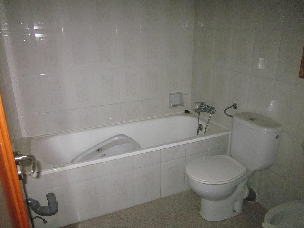 IMG_4072.JPG - Apartamento en venta en plaza Ramon Felip Albatarrec, Albatàrrec - 237130106