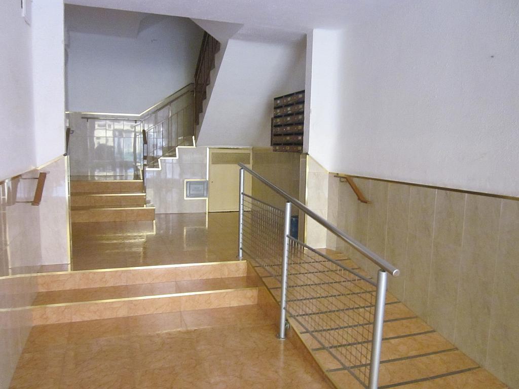 IMG_4078.JPG - Apartamento en venta en plaza Ramon Felip Albatarrec, Albatàrrec - 237130112