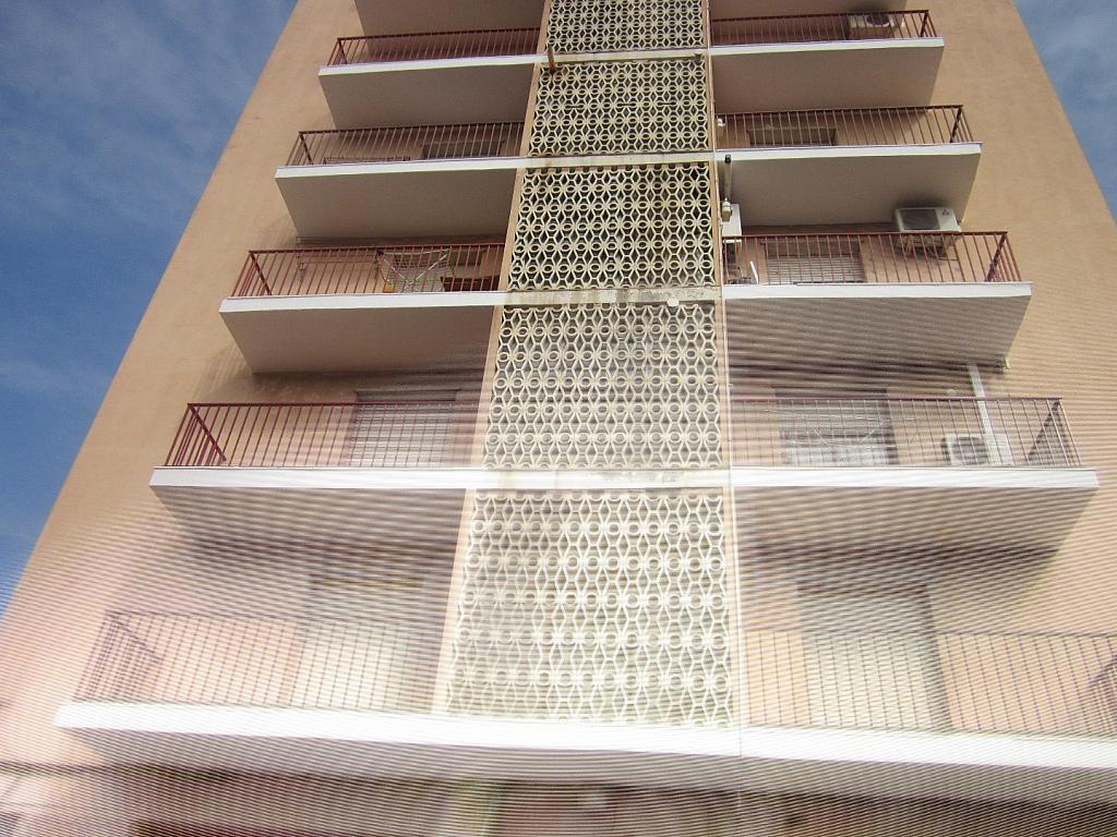 IMG_4086.JPG - Apartamento en venta en plaza Ramon Felip Albatarrec, Albatàrrec - 237130115
