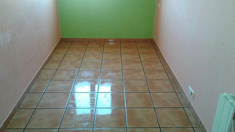 DESPUS204.JPG - Apartamento en venta en plaza Ramon Felip Albatarrec, Albatàrrec - 237130121