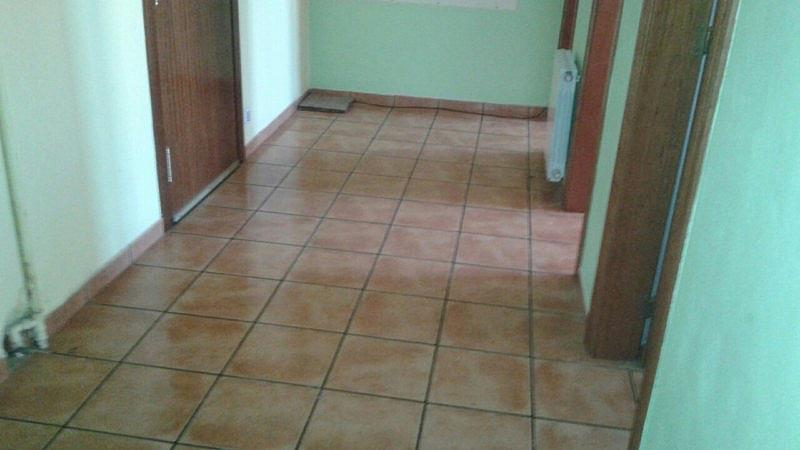 DESPUS2011.JPG - Apartamento en venta en plaza Ramon Felip Albatarrec, Albatàrrec - 237130124