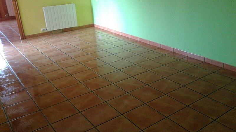 DESPUS2017.JPG - Apartamento en venta en plaza Ramon Felip Albatarrec, Albatàrrec - 237130130