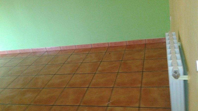 DESPUS2019.JPG - Apartamento en venta en plaza Ramon Felip Albatarrec, Albatàrrec - 237130133