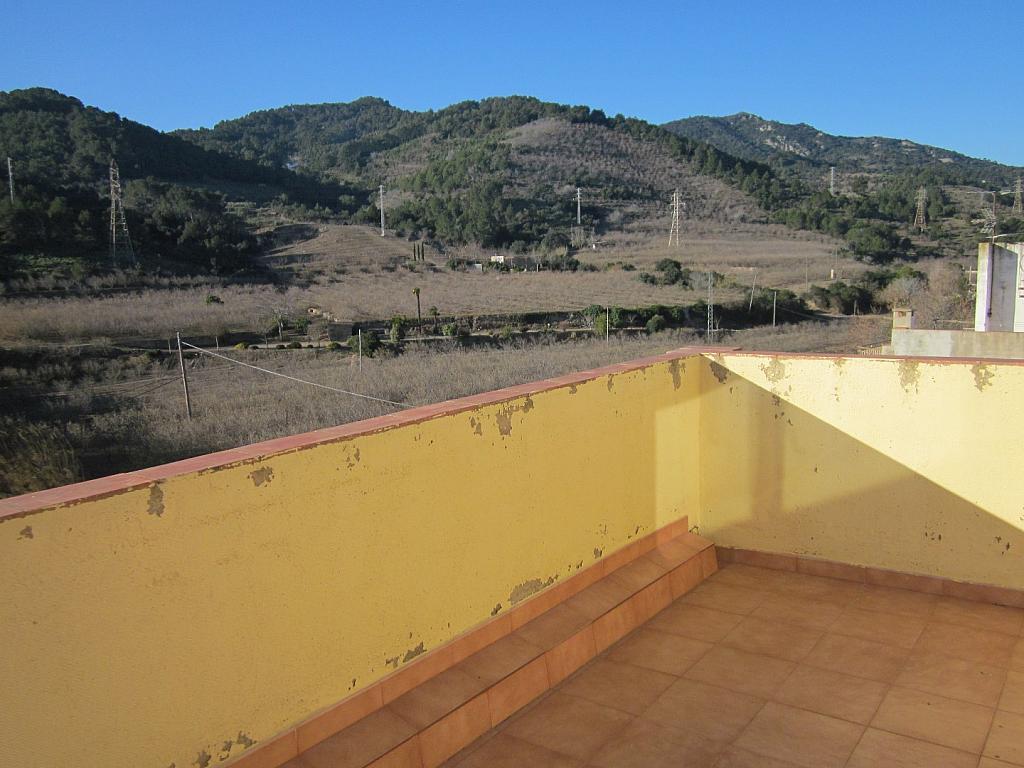 IMG_4982.JPG - Apartamento en venta en calle De Lacarredor Riudecols, Riudecols - 237130463