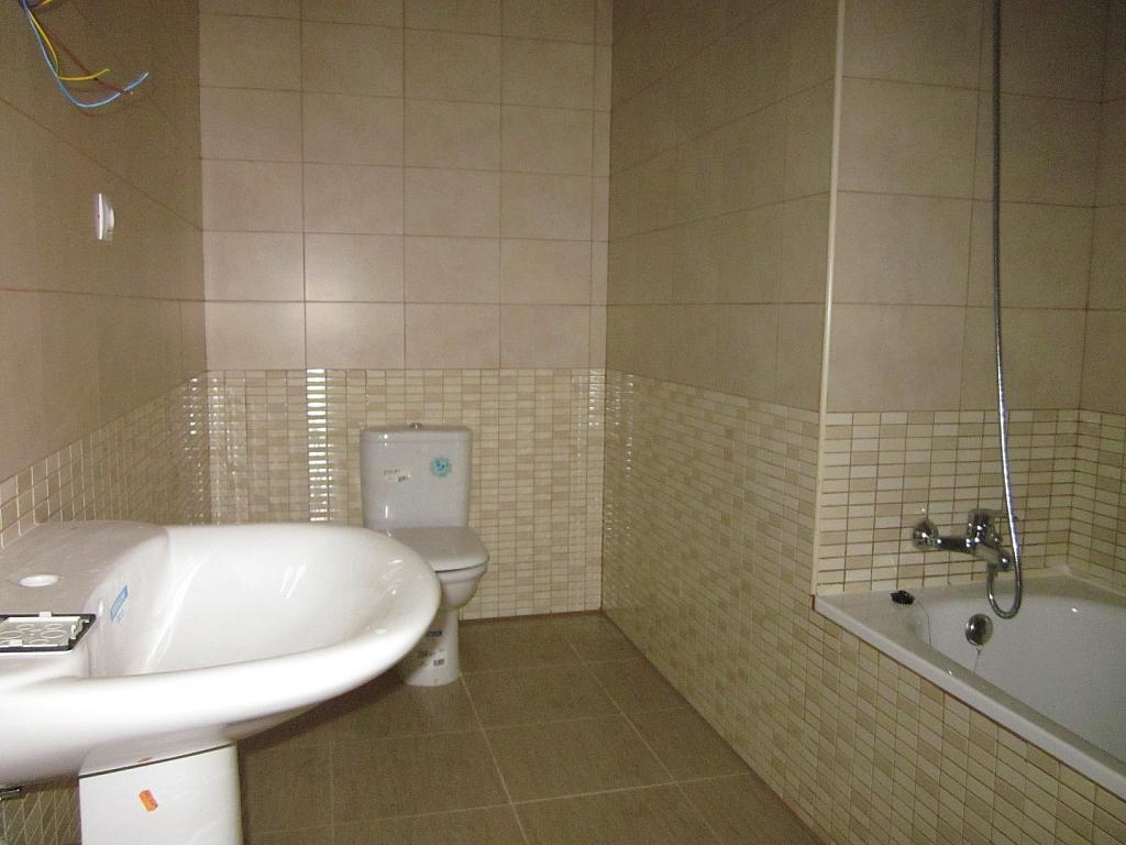 IMG_4972.JPG - Apartamento en venta en calle De Lacarredor Riudecols, Riudecols - 237130469