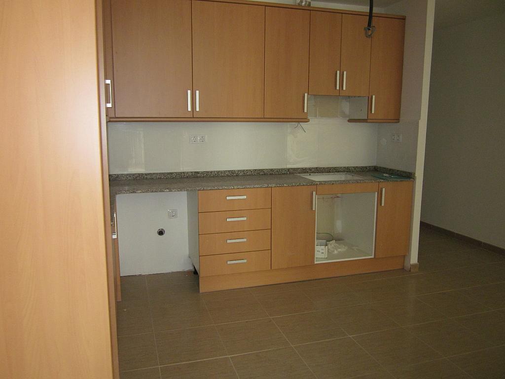 IMG_4964.JPG - Apartamento en venta en calle De Lacarredor Riudecols, Riudecols - 237130481