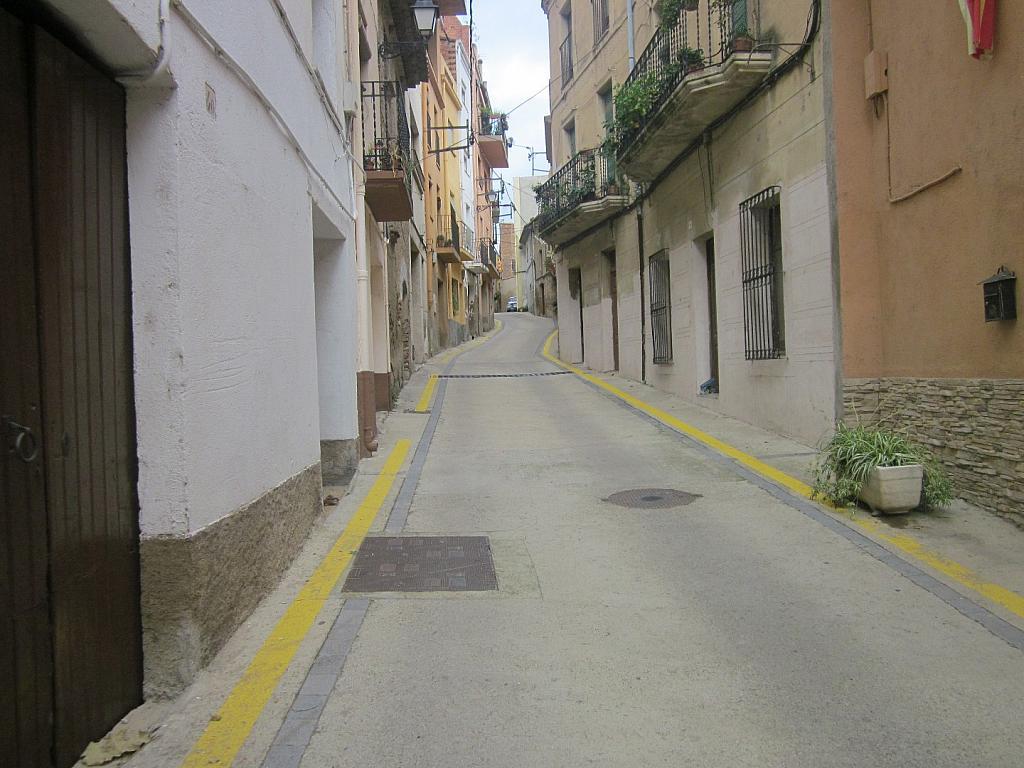 IMG_4158.JPG - Apartamento en venta en calle De Lacarredor Riudecols, Riudecols - 237130493