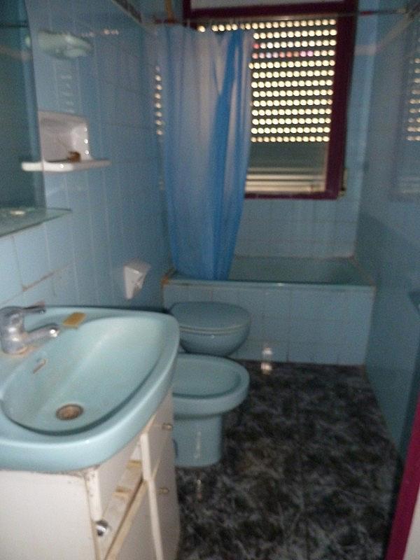 12.JPG - Apartamento en venta en calle Dels Bous Valls, Valls - 237127715