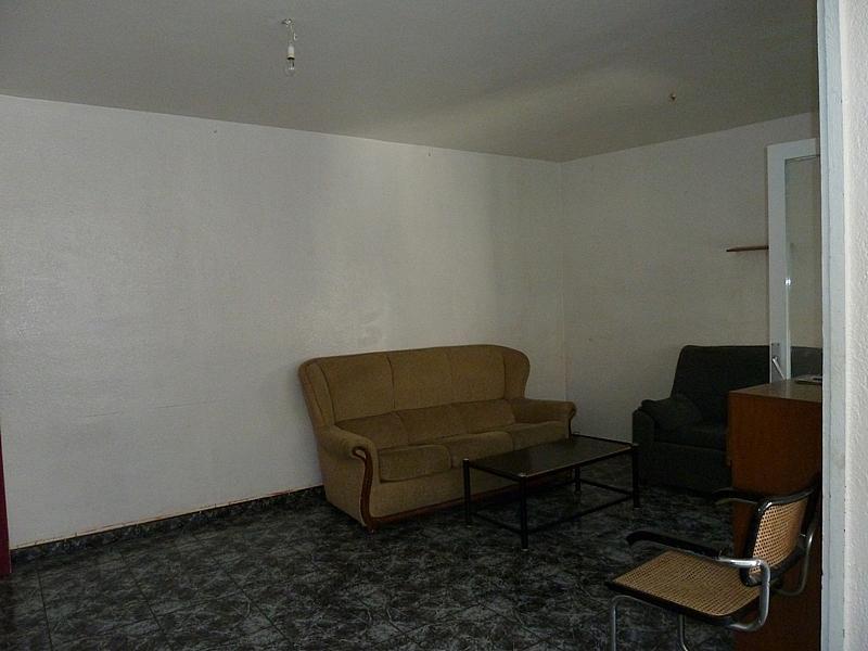 9.3.JPG - Apartamento en venta en calle Dels Bous Valls, Valls - 237127721