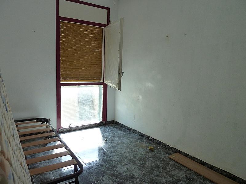 14.1.JPG - Apartamento en venta en calle Dels Bous Valls, Valls - 241733274
