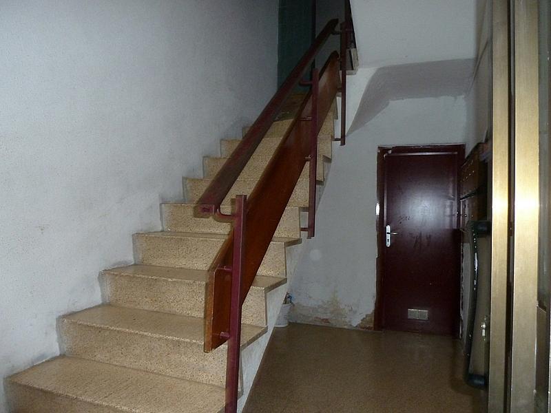 7.JPG - Apartamento en venta en calle Dels Bous Valls, Valls - 241733280