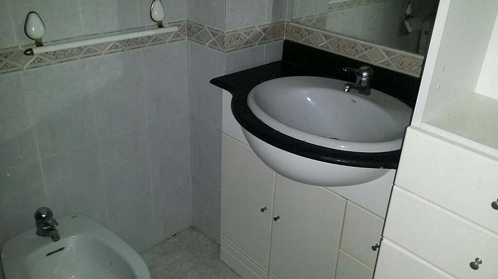 40_9558_MULTIMEDIA_OPERARIO_MOV_1438157695A4529.JPG - Apartamento en venta en carretera De Valls Vendrell El, Vendrell, El - 237128330