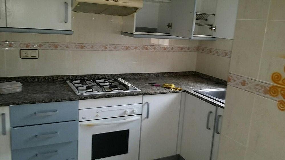 40_9558_MULTIMEDIA_OPERARIO_MOV_1438157562A3408.JPG - Apartamento en venta en carretera De Valls Vendrell El, Vendrell, El - 237128336