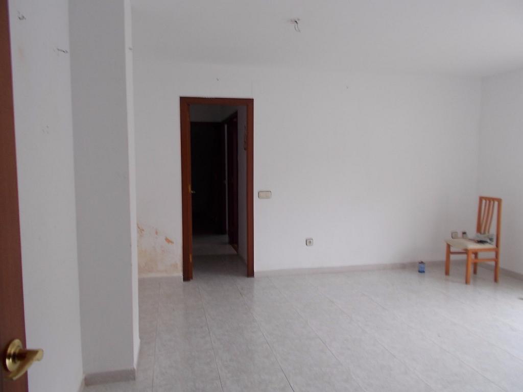 DSCN3544.JPG - Apartamento en venta en carretera De Valls Vendrell El, Vendrell, El - 237128339