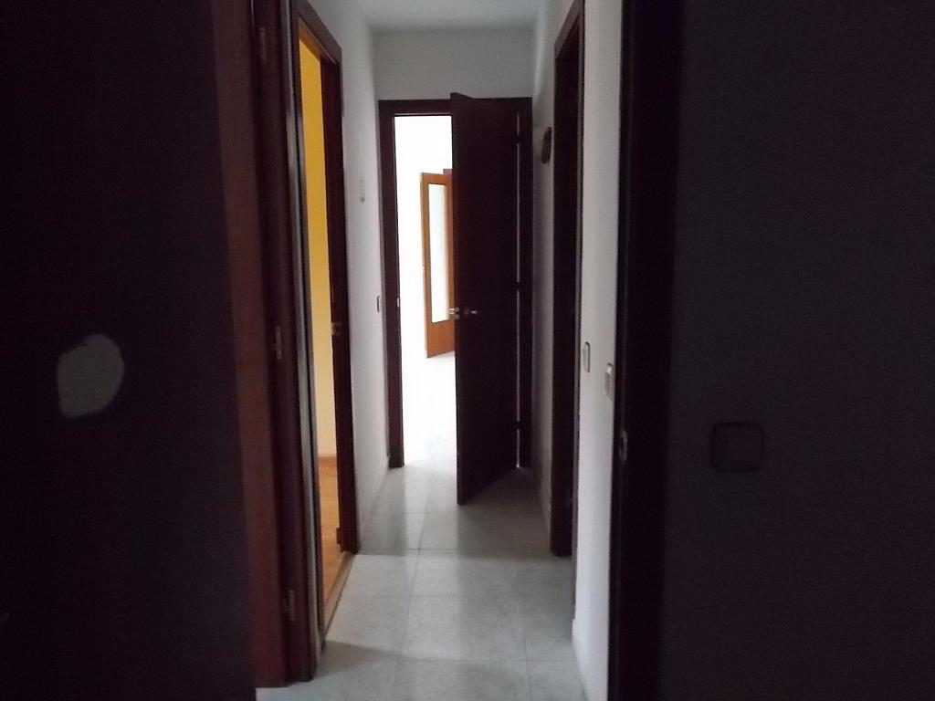 DSCN3539.JPG - Apartamento en venta en carretera De Valls Vendrell El, Vendrell, El - 237128342