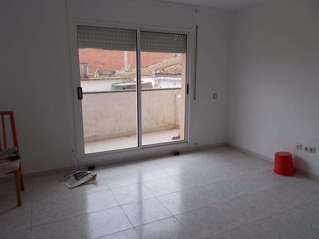 DSCN3511.JPG - Apartamento en venta en carretera De Valls Vendrell El, Vendrell, El - 237128351