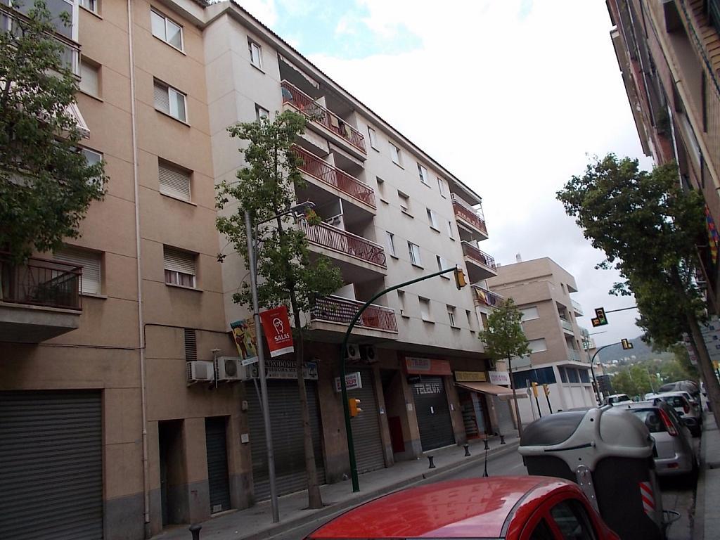 DSCN3468.JPG - Apartamento en venta en carretera De Valls Vendrell El, Vendrell, El - 237128354