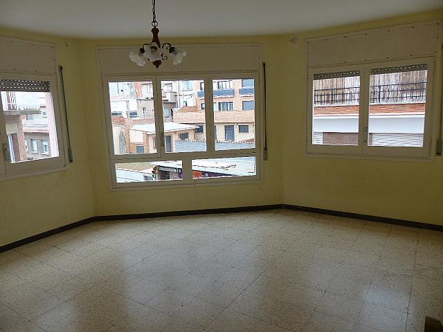 P1090340.JPG - Apartamento en venta en calle De Nostra Senyora de la Merce Vilanova del Cami, Vilanova del Camí - 237127238