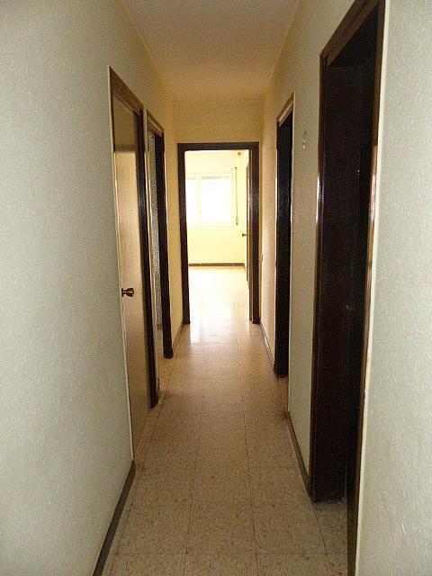 P1090353.JPG - Apartamento en venta en calle De Nostra Senyora de la Merce Vilanova del Cami, Vilanova del Camí - 237127241