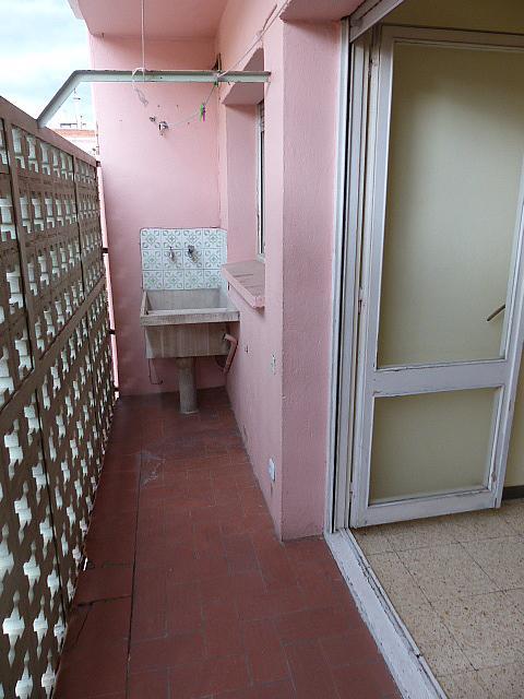 P1090350.JPG - Apartamento en venta en calle De Nostra Senyora de la Merce Vilanova del Cami, Vilanova del Camí - 237127247