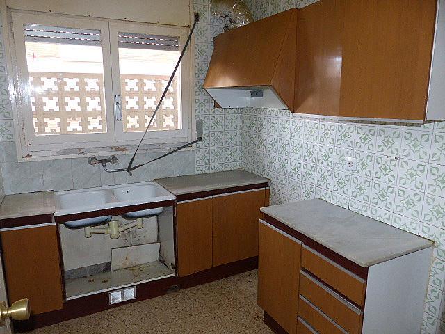 P1090345.JPG - Apartamento en venta en calle De Nostra Senyora de la Merce Vilanova del Cami, Vilanova del Camí - 237127250