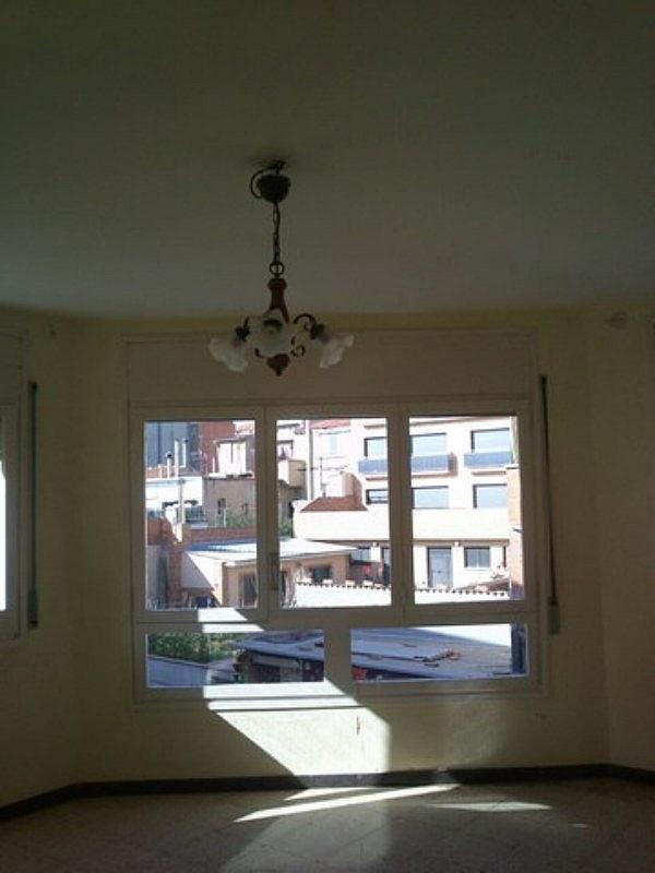 DESPUS202.JPG - Apartamento en venta en calle De Nostra Senyora de la Merce Vilanova del Cami, Vilanova del Camí - 237127253