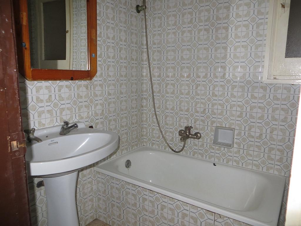 IMG_9223.JPG - Apartamento en venta en calle De Nostra Senyora de la Merce Vilanova del Cami, Vilanova del Camí - 250693095