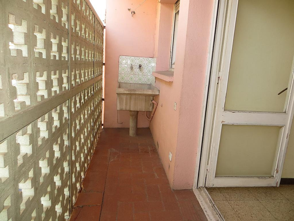 IMG_9234.JPG - Apartamento en venta en calle De Nostra Senyora de la Merce Vilanova del Cami, Vilanova del Camí - 250693098