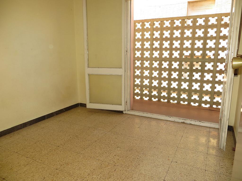 IMG_9237.JPG - Apartamento en venta en calle De Nostra Senyora de la Merce Vilanova del Cami, Vilanova del Camí - 250693101